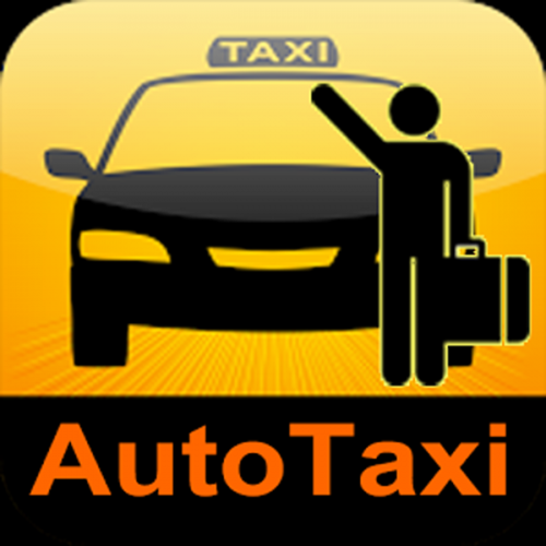 taxiapp_big